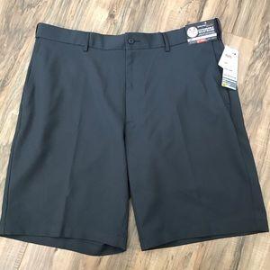 Grand Slam Shorts - Men's Grandslam Golf Shorts